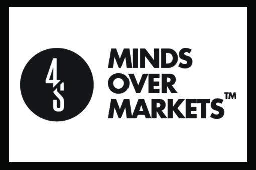 Logo 4S con marco